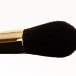 Chikuhodo GSN-04 Highlighting Brush