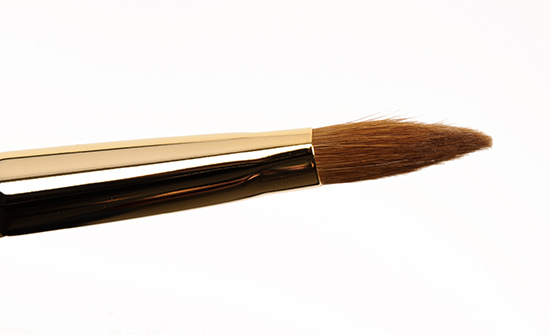 Chikuhodo GSN-08 Eyeshadow Brush