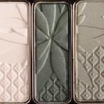Clarins Garden Escape 6-Colour Eye Palette Long Lasting