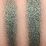 Clarins Garden Escape #2 Wet & Dry Eyeshadow
