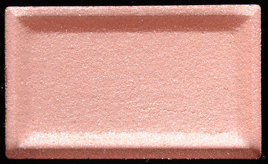 Cle de Peau Marmalade Sky #1 Eyeshadow
