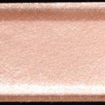 Cle de Peau Marmalade Sky #2 Eyeshadow