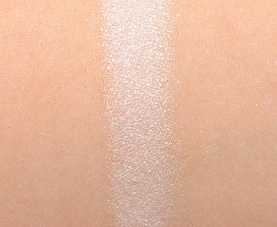 Cle de Peau Marmalade Sky #3 Eye Color Quad