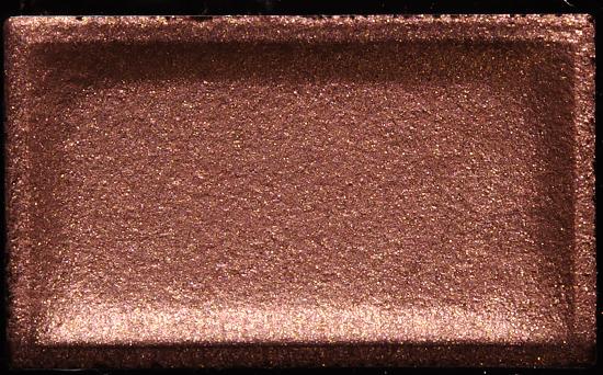 Cle de Peau Baby Universe #4 Eye Color Quad