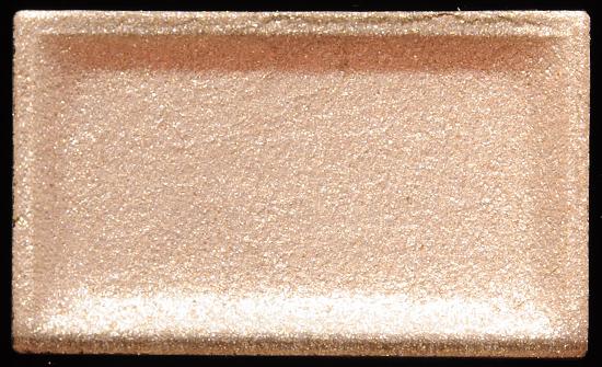 Cle de Peau Champagne Supernova #1 Eyeshadow