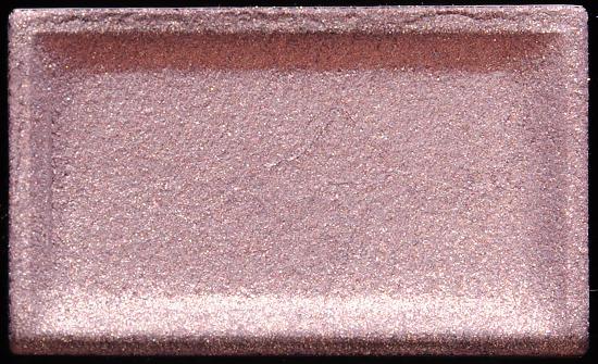Cle de Peau Champagne Supernova #2 Eyeshadow