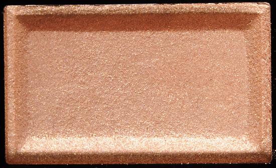 Cle de Peau Satin Moon #1 Eye Color Quad
