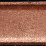 Cle de Peau Satin Moon #2 Eyeshadow