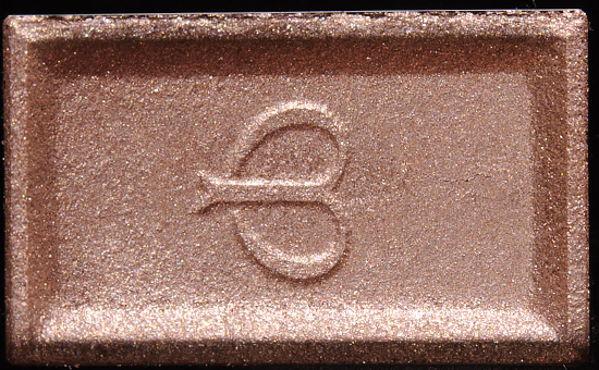 Cle de Peau Satin Moon #3 Eyeshadow