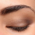 Cle de Peau Satin Moon (305) Eyeshadow Quad