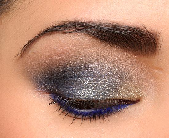 ColourPop Super Shock Eyeshadow