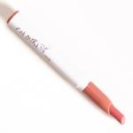 Colour Pop Ace Lippie Stix