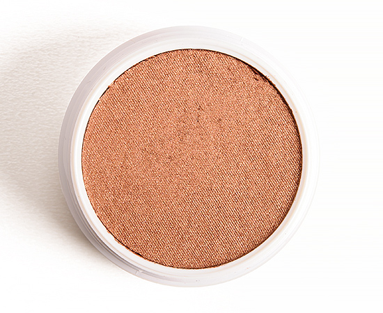 ColourPop Avalon Super Shock Cheek