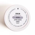 Colour Pop Avalon Super Shock Cheek (Highlighter)