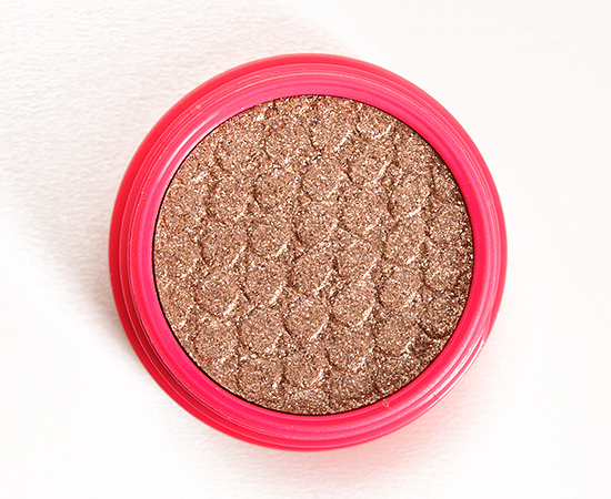 ColourPop Birthday Girl Super Shock Shadow