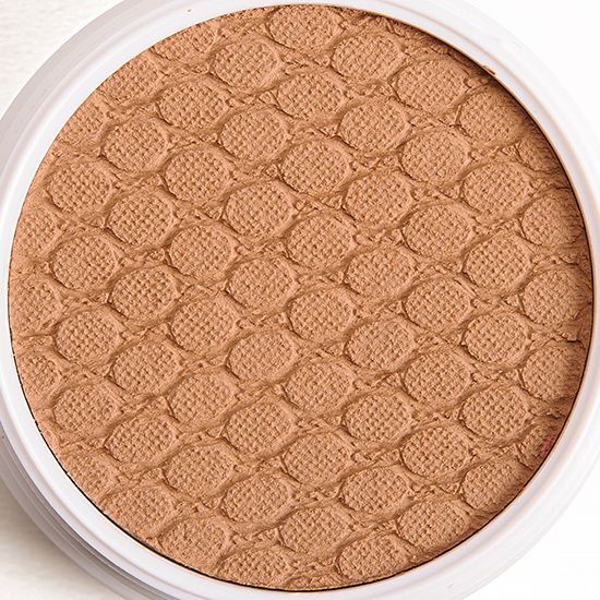 ColourPop Bon Voyage Super Shock Cheek (Bronzer)