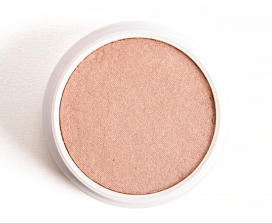 ColourPop Butterfly Beach Super Shock Cheek