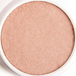 ColourPop Butterfly Beach Super Shock Cheek (Highlighter)