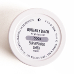 Colour Pop Butterfly Beach Super Shock Cheek (Highlighter)