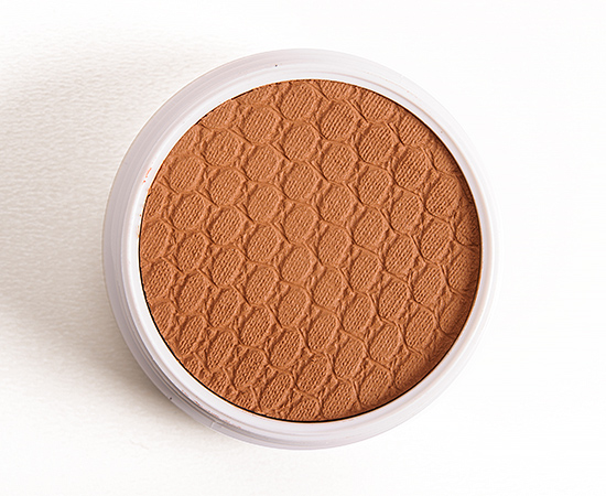 Image result for colourpop bronzer carry on