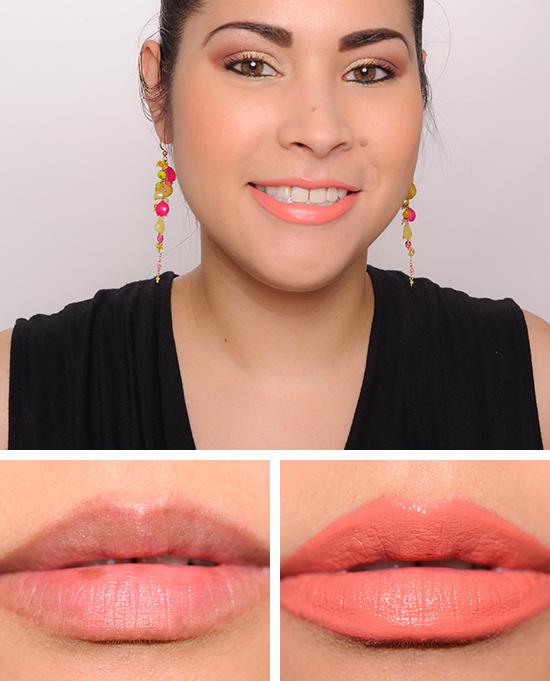 ColourPop Chella Lippie Stix