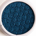 Colour Pop Coconut Super Shock Shadow