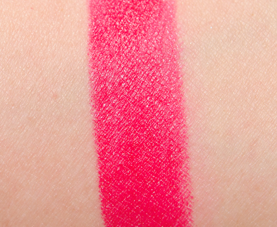 ColourPop Cougar Lippie Stix