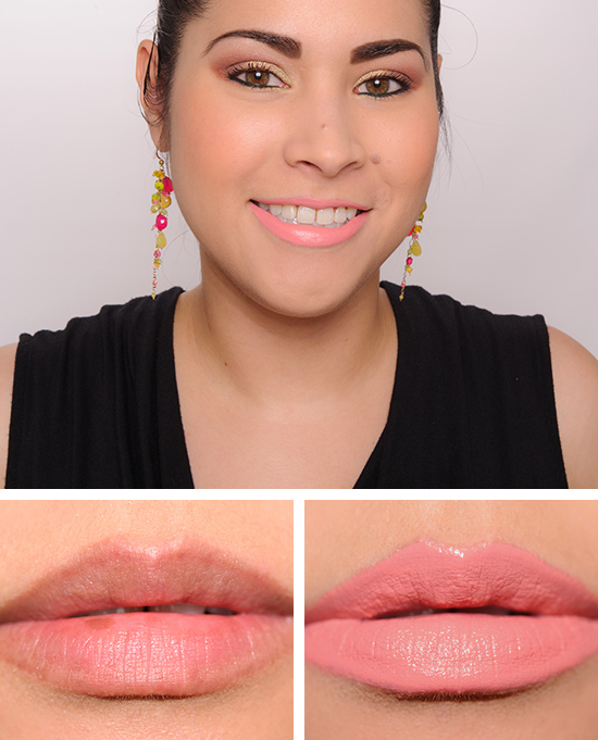 ColourPop Fiesta Lippie Stix