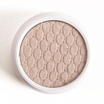 Colour Pop Gecko Super Shock Shadow