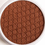 Colour Pop Happy Hour Super Shock Cheek Bronzer