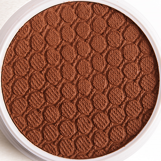 ColourPop Happy Hour Super Shock Cheek (Bronzer)