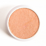 Colour Pop Highly Waisted Super Shock Cheek (Highlighter)