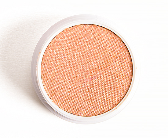 ColourPop Highly Waisted Super Shock Cheek