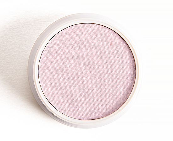 Colour Pop Hippo Super Shock Cheek (Highlighter)