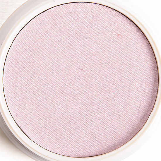 ColourPop Hippo Super Shock Cheek