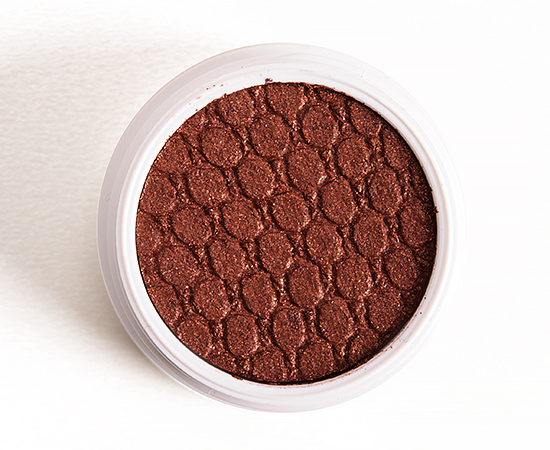 Colour Pop Hot Tamale Super Shock Shadow