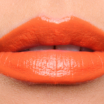 Colour Pop Luau Lippie Stix