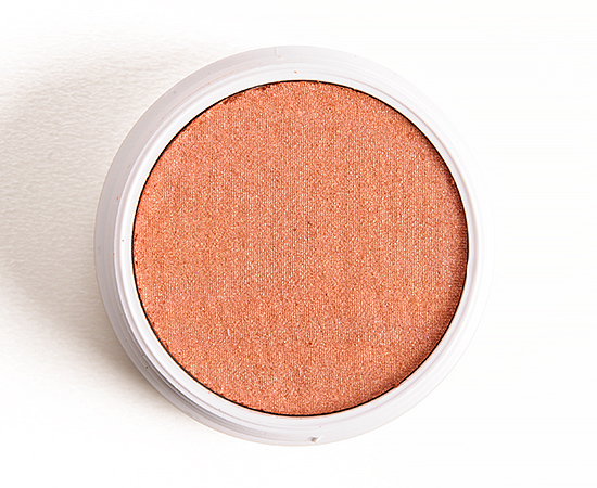 ColourPop Most Necessary Super Shock Cheek