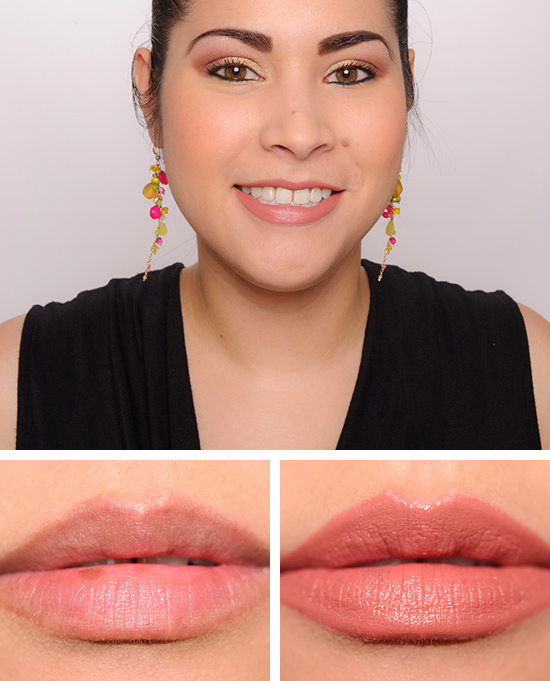 ColourPop Parker Lippie Stix