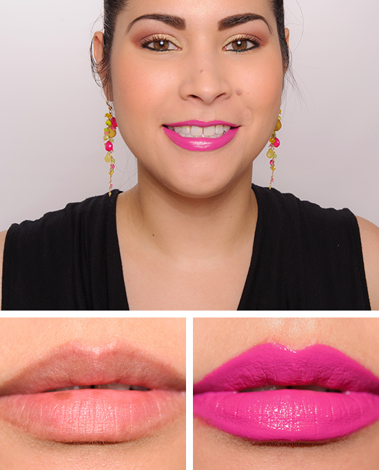 ColourPop Pasties Lippie Stix