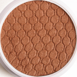 Colour Pop Poolside Super Shock Cheek Bronzer