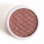 Colour Pop Prickly Pear Super Shock Shadow