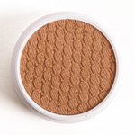 Colour Pop Skinny Dip Super Shock Cheek Bronzer