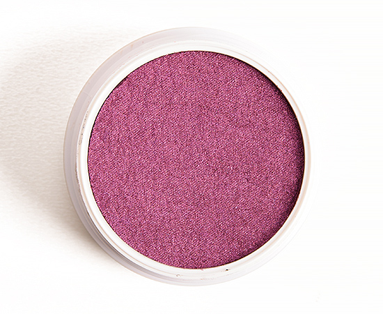 ColourPop Sticky Sweet Super Shock Cheek