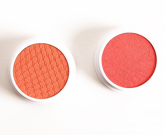 ColourPop Get Leid Super Shock Cheek