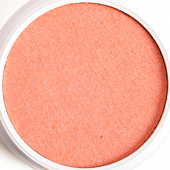 ColourPop Tasty Super Shock Cheek