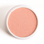 Colour Pop Teasecake Super Shock Cheek (Highlighter)