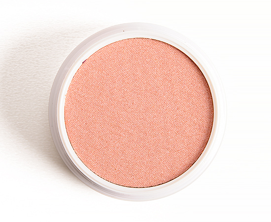 ColourPop Teasecake Super Shock Cheek