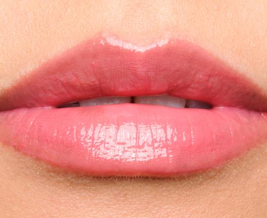 Dior Swan (263) Rouge Brilliant Lipgloss