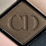 Dior Jardin #3 Eyeshadow